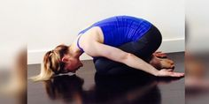 9 exercises to rehab a torn ACL without surgery | Fox News