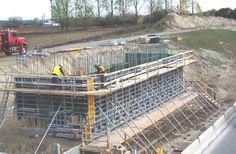 404 Highway Extension Project #Newmarket #Keswick www.newroads.ca