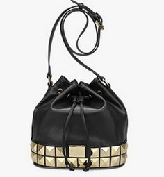#BAG : C840 Rp.193,000.- #BUTIK #Fashion #SUPPLIER #BAJU #TAS #Tasimport #Instagram | OrderKLIK disini⇒