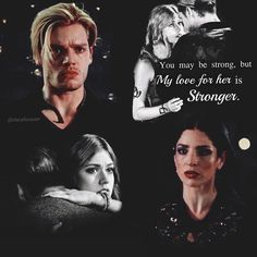Jace, Clary et Lilith Jace Wayland, Katherine Mcnamara, Paul Wesley, Clary Und Jace, Shadowhunters Season 3, Dominic Sherwood, Shadowhunters The Mortal Instruments, Clace, A Series Of Unfortunate Events