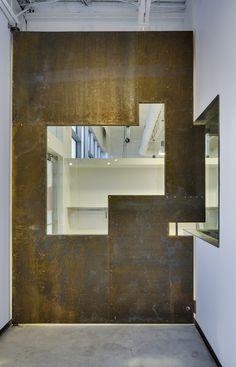 harvard-ceramics-architecture-5
