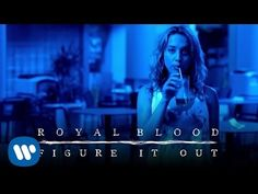 Debut album out now, download on iTunes: http://po.st/RoyalBloodAlbum Get CD & Vinyl from Amazon: http://po.st/aRoyalBloodAlbum Subscribe to Royal Blood's Yo...
