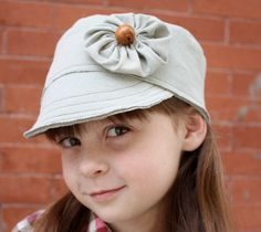 ddaad3b6a86 73 Best Hats   hair accessories images
