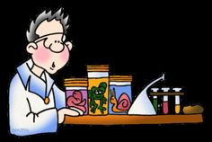 Introduzione allo studio delle scienze della vita