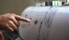 Cutremur in Japonia de pe Richter Tsunami, Republica Moldova, Bali, Sukabumi, Cirebon, Bogor, Yogyakarta, Infp, Ecuador