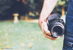 Expert Photography Tips | Ridiculously Useful Photography...