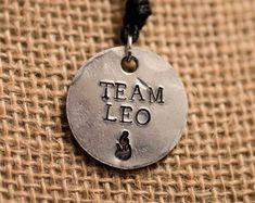 All da ladies luv Leo Percy Jackson Leo, Percy Jackson Quotes, Percy Jackson Books, Percy Jackson Jewelry, Percabeth, Solangelo, Leo Valdez, Percy Jackson Wallpaper, Leo And Calypso