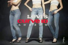 levis-curve-id-curve-id-600-44243.jpg