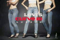 levis publicidad 2014 - Buscar con Google