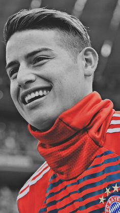 James Rodriguez, James 10, Fifa, Football, Sports, Wallpapers, Beautiful, Fc Bayern Munich, Soccer