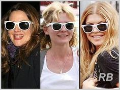 #Ray #Ban #Clubmaster Sunglasses Lowest Price $14.99, Cheap RayBan Clubmaster Glasses Big Discount For Womens Fashion Style.