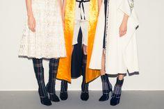Dior Spring/Summer 2015