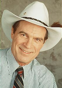 "Best known for portraying Clint Buchanan on ABC's daytime drama ""One Life to Live"". Cremated, Ashes given to family or friend. Soap Opera Stars, Soap Stars, 80s Shows, Luke Perry, Thanks For The Memories, Best Soap, Celebrity Kids, Grave Memorials, One Life"