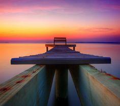 Barcardy-Feeling pur: die schönsten Traumstrände der Erde präsentiert von AMO - Lust auf ein Stück Paradies? #AMO #Paradies #Traumstrand #Meer #Urlaub