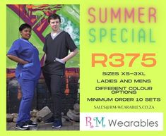 RM.WEARABLES [UNIFORMS] (@rm.wearables) • Instagram photos and videos