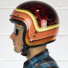 0ecca693 22 Best Bell Powersports images   Motorcycle helmets, Off road, Offroad