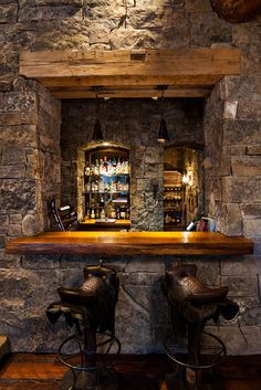 1000 Images About Home Bars Amp Wine Cellars From Around