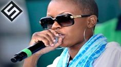 18 We have the best music!     images in 2014 | Soca music