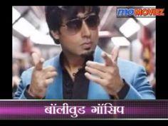 Anushka Makes Virat's B,day Special In Gujarat!