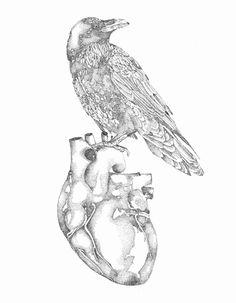 Illustration by Kristine Mandsberg