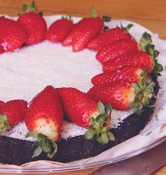 Az Oreo pie a világ egyik leggyotsabb, legkönnyebben elkészíthető, és legfinomabb sütije.