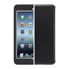 Fundas populares para el iPad mini