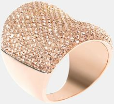 rose gold jewelry | Deliciously
