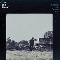 Found Lover Come Back by City And Colour with Shazam, have a listen: http://www.shazam.com/discover/track/274754368