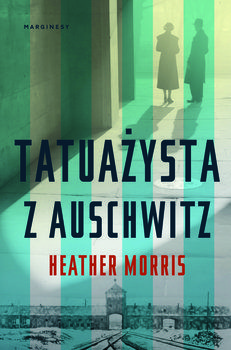 "Książki z miłością: ""Tatuażysta z Auschwitz"" Heather Morris Bloom Book, Ready For Love, Heather Morris, Movie Themes, Free Reading, Lonely Planet, Ebook Pdf, Free Ebooks, Book 1"