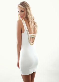 A(z) 19 legjobb kép a(z) Catwalker Női ruha webáruház táblán  d79472d6eb