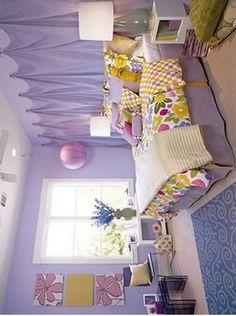 Image detail for -Modern Girls Bedroom Wallpaper Ideas Teen Girls Bedroom Wallpaper ...