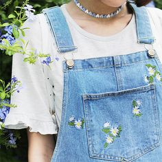 Shop the latest suspenders products on Storenvy, home of the world's independent small businesses.