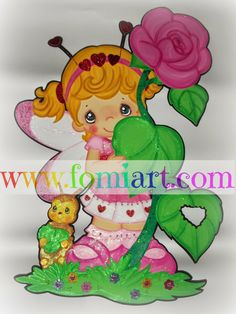 Fomiart: Marzo Precious moments Precious Moments, Yoshi, Pikachu, Alice, Clip Art, In This Moment, Crafts, Diy, Paneling Ideas
