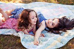 Twin Girls Photography, Twins, Couple Photos, Couples, Inspiration, Couple Shots, Biblical Inspiration, Twin, Couple
