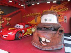 tow mater Tow Mater, Lightening Mcqueen, Movie Cars, Disney Movies, Humor, Big, Disney Films, Humour, Funny Photos