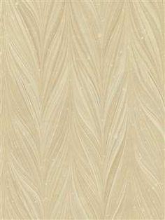 Giorgio By Seabrook Designs ZA30007 Free Shipping Mahones Wallpaper Shop
