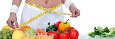 фруктово-овощную диета