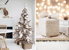 photo 25-christmas-decoration-ideas-scandinavian-nordic-navidad-decoracion_zpsceea5aab.jpg