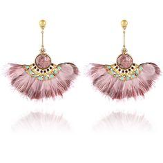 #gasbijoux #bijoux #mode #paris #marseille #sainttropez #milan #newyork #fashion #jewellery #jewel #art #inspiration #photographie