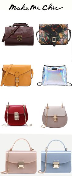 Fashion Women Shoulder Bags! It Is Your Best Chance To Purchase Your Dreamy  Handbags Here d86526a97ea75