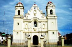 Sanctuary of Juquila Private Tour Enjoy a private tour to the Sanctuary of Juquila and admire the famous image of the Virgin of Juquila.Begin your private tour to the Sanctuary of Juquila, passing through the Oaxaca Sierra Madre, there you will have the opportunity to admire beautiful landscapes and enjoy the view of beautiful waterfalls, mountains and forest scenes. You will arrive to the village of Santa Catarina Juquila and go directly to the sanctuary, in the church you wi...