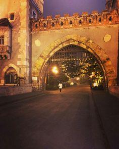 #budapest #wonderlandgate #travelingaroundtheworld #happykid