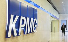 KPMG has increased its lead as the auditor of the most stock market clients according to 2014 statistics from Adviser Rankings in the UK