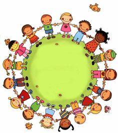 Risultati immagini per classroom clipart Pre School, School Days, Sunday School, School Clipart, Borders And Frames, Teachers' Day, Kids Education, Classroom Decor, Classroom Clipart