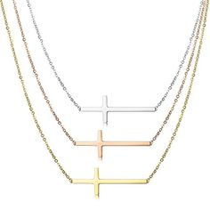 Stainless Steel 20in Infinity Polished Synthetic CZ Necklace