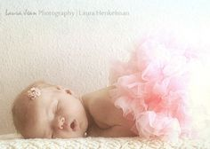 Newborn Photography: Laura Jean Photography   Laura Henkelman