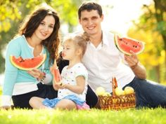 Healthy Living: 6 Lifestyle Changes for the Season