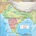 History of India from Pre Historic Era to Freedom Struggle and Independence of India Chola Dynasty, Chandragupta Ii, Divide And Rule, India Independence, Indus Valley Civilization, East India Company, History Of India, Mughal Empire