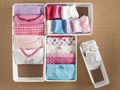 Organizing Tips Everyone Should Know