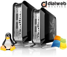 Look for a quality #Linux #Dedicated #Server #Hosting services provider in India who can provide the right configurations and support for your dedicated server. You can choose between self managed or fully managed dedicated hosting plans.